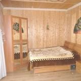 """Изображение частного дома """"Дом №112"""" #13"""