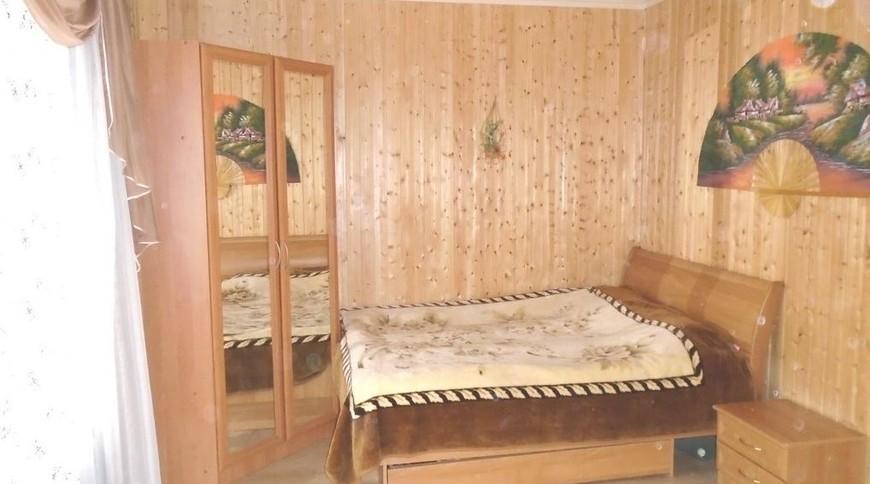 """Изображение частного дома """"Дом №112"""" #2"""
