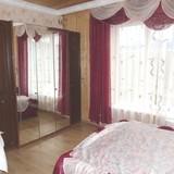 """Изображение частного дома """"Дом №112"""" #14"""