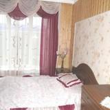 """Изображение частного дома """"Дом №112"""" #15"""
