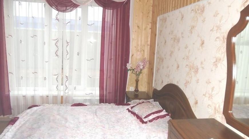 """Изображение частного дома """"Дом №112"""" #4"""