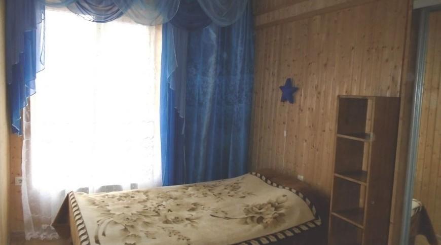 """Изображение частного дома """"Дом №112"""" #8"""