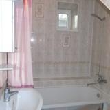 """Изображение частного дома """"Дом №112"""" #21"""