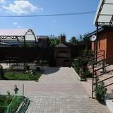 """Изображение гостевого дома """"Азовское Море"""" #16"""