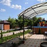 """Изображение гостевого дома """"Азовское Море"""" #18"""
