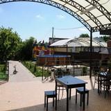 """Изображение гостевого дома """"Азовское Море"""" #19"""