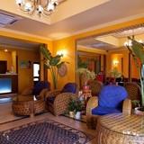 """Изображение отеля """"Alex Beach Hotel 4"""" #13"""