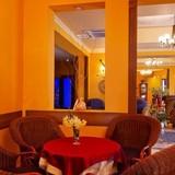"""Изображение отеля """"Alex Beach Hotel 4"""" #14"""
