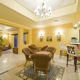 """Изображение отеля """"Alex Beach Hotel 4"""" #15"""