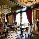 """Изображение отеля """"Alex Beach Hotel 4"""" #16"""