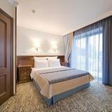 """Изображение отеля """"Alex Beach Hotel 4"""" #18"""