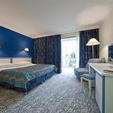 """Изображение отеля """"Alex Beach Hotel 4"""" #19"""