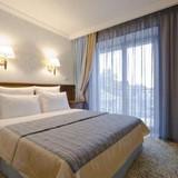 """Изображение отеля """"Alex Beach Hotel 4"""" #20"""