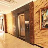 """Изображение отеля """"Понтос"""" #20"""
