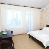 """Изображение отеля """"Келешбей"""" #11"""