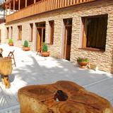 "Изображение мини-отеля ""Ла Терраса"" #15"