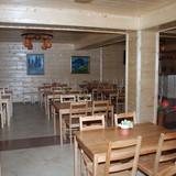 "Изображение мини-отеля ""Ла Терраса"" #14"