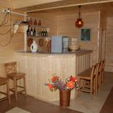 "Изображение мини-отеля ""Ла Терраса"" #17"