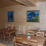 "Изображение мини-отеля ""Ла Терраса"" #19"