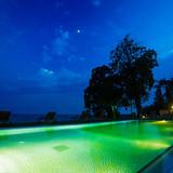 """Изображение отеля """"Villa Victoria"""" #26"""