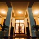 """Изображение отеля """"Villa Victoria"""" #22"""