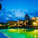 """Изображение отеля """"Villa Victoria"""" #27"""
