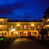 """Изображение отеля """"Villa Victoria"""" #25"""