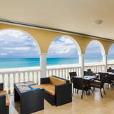 """Изображение отеля """"Villa Victoria"""" #29"""