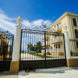 """Изображение отеля """"Villa Victoria"""" #30"""