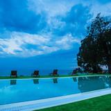 """Изображение отеля """"Villa Victoria"""" #31"""