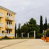 """Изображение отеля """"Villa Victoria"""" #32"""