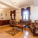 """Изображение отеля """"Villa Victoria"""" #37"""