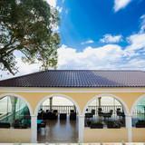 """Изображение отеля """"Villa Victoria"""" #38"""