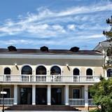 """Изображение отеля """"Villa Victoria"""" #39"""