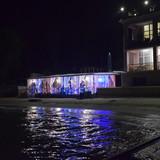"""Изображение мини-отеля """"Жемчужина моря"""" #23"""