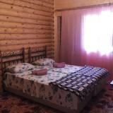 """Изображение гостевого дома """"Абхазская усадьба"""" #16"""