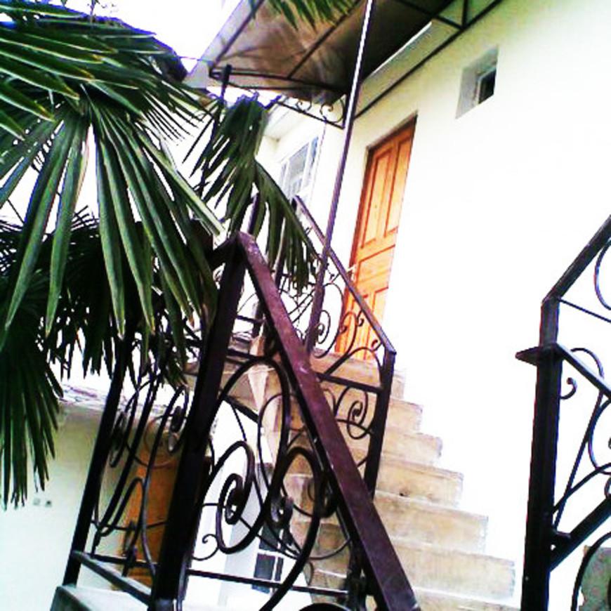 """Изображение гостевого дома """"GAGRA"""" #7"""