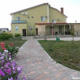 """Изображение гостевого дома """"Travel House"""" #10"""