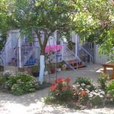 """Изображение гостевого дома """"ГЕЛИОС"""" #15"""