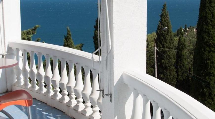 """Изображение отеля """"Серсиаль"""" #8"""