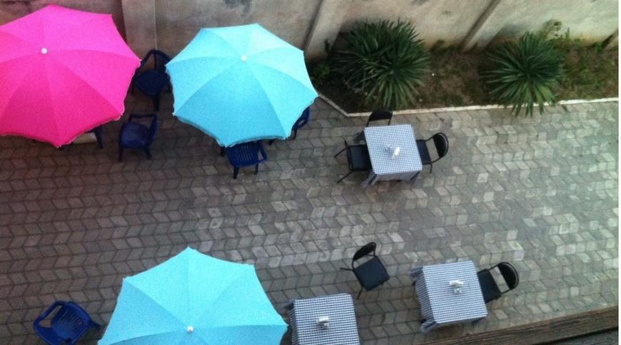 "Изображение мини-отеля ""Югра"" #8"