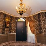 """Изображение отеля """"Guest castle"""" #14"""