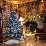 """Изображение отеля """"Guest castle"""" #17"""