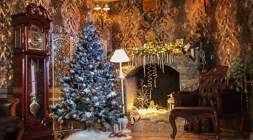 """Изображение отеля """"Guest castle"""" #7"""