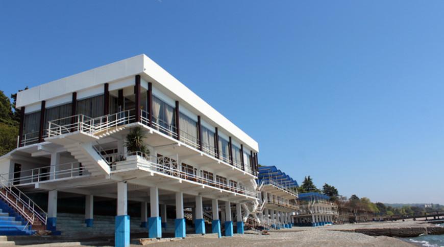 """Изображение мини-отеля """"Анана"""" #10"""