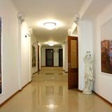 """Изображение отеля """"Олимп"""" #12"""