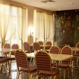 """Изображение гостиницы """"Интер-Сухум"""" #22"""