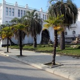 """Изображение отеля """"Александрия"""" #10"""