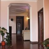 """Изображение отеля """"Калипсо"""" #22"""