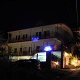 """Изображение мини-отеля """"PRIZA"""" #11"""
